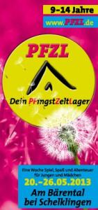 PFZL-Anmeldung_WEB
