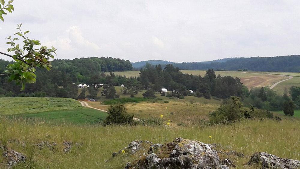 Michelsberg 2017