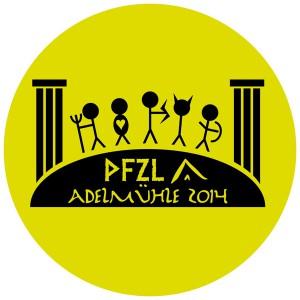 PFZL-Logo2014