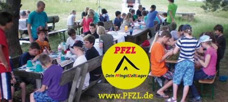 PFZL_Pfingstzeltlager_Dorffest-Holzschwang