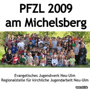 PFZL-CD