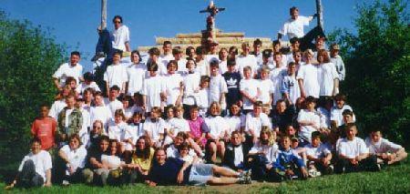 Am Karlshof 1997